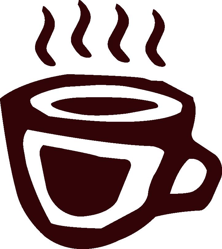 Lakota Coffee Company.