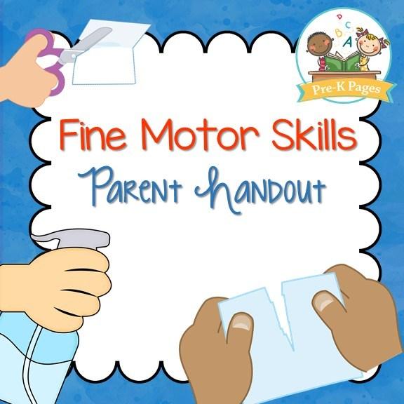 Fine motor skills clipart 5 » Clipart Portal.