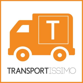 TRANSPORTISSIMO : TELMA REDUCES FINE PARTICLES EMISSIONS.