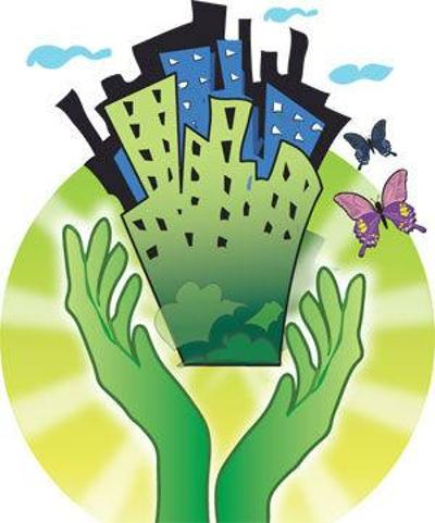 Green tax to be spent on fine particles study: CPCB.