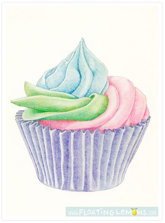 1000+ images about pastry clipart on Pinterest.