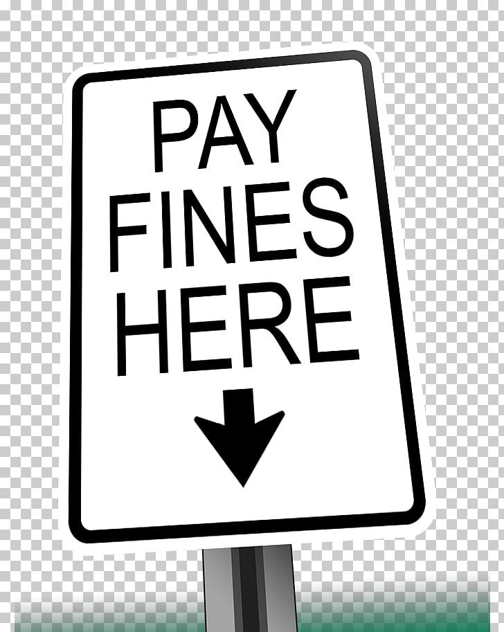 Fine Payment Contract Fire safety Law, pay PNG clipart.