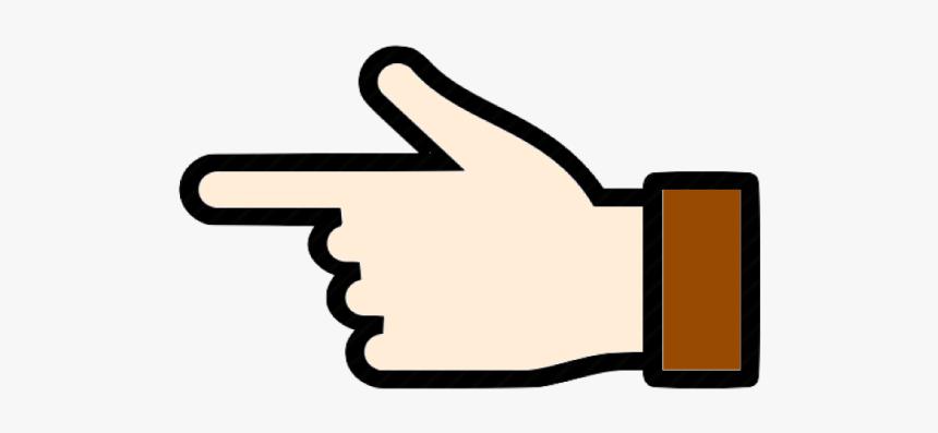 Thumb Clipart Feedback.