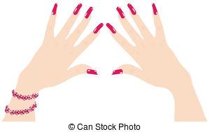 Fingernail Illustrations and Clip Art. 1,688 Fingernail royalty.