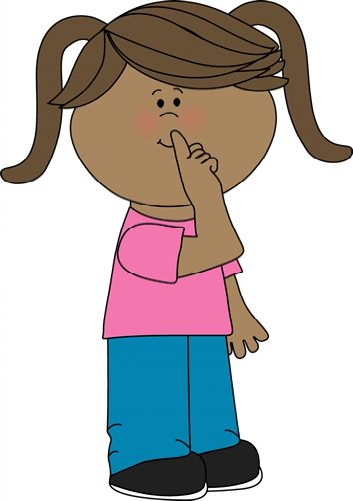 Finger over mouth clipart finger over mouth clipart quiet.