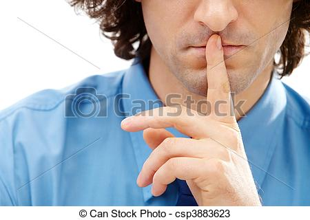 Shhh Stock Photo Images. 847 Shhh royalty free pictures and photos.