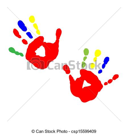Finger paint Illustrations and Clip Art. 6,783 Finger paint.