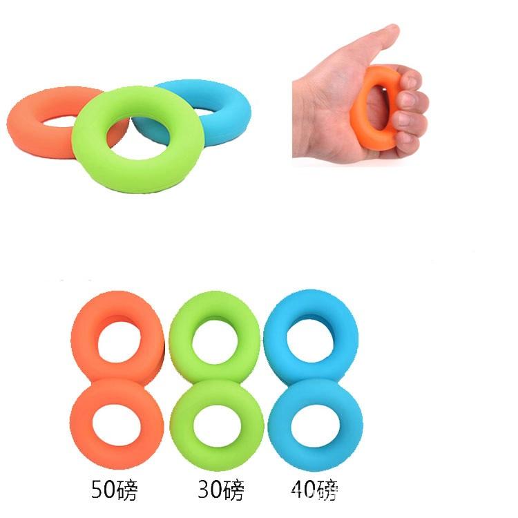 Popular Finger Strength Exercises.