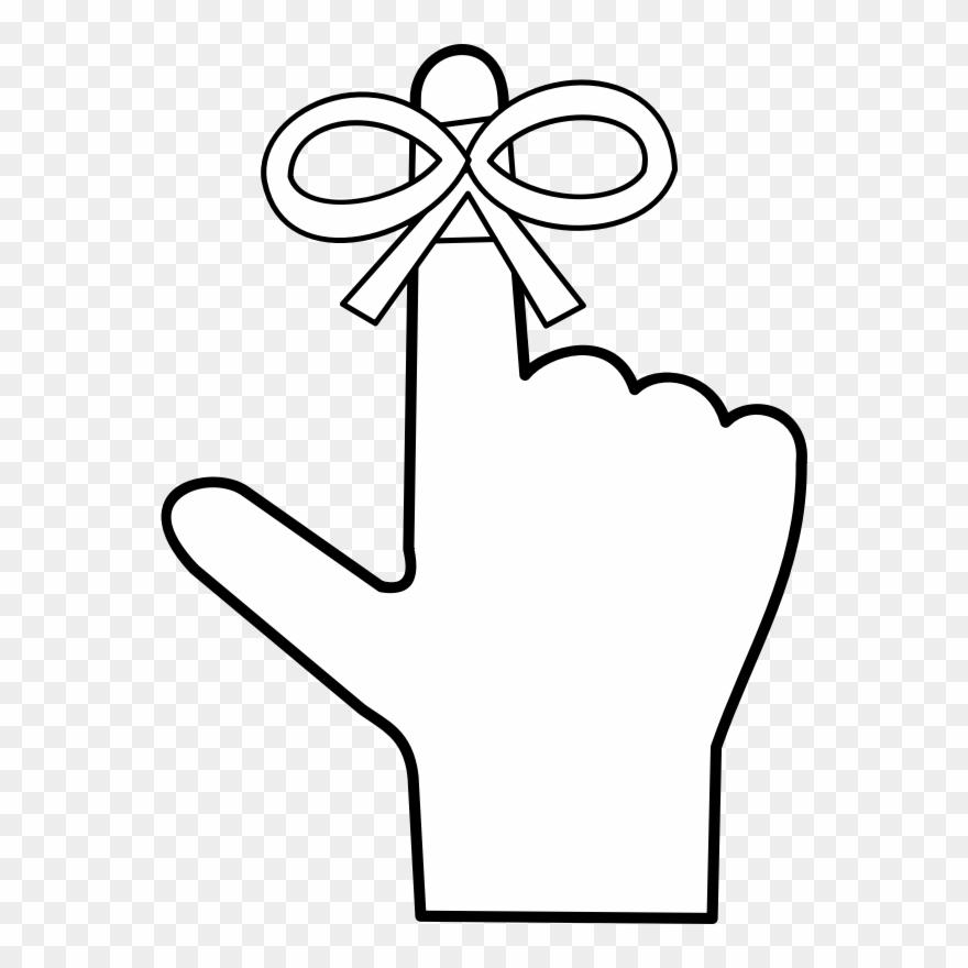 Clip Art Transparent Stock How To Contact Your Teacher.