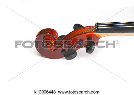 Pictures of fingerboard k13906448.