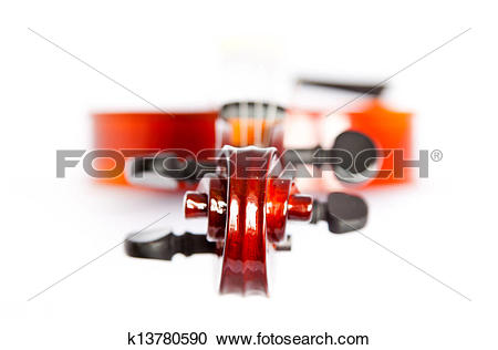 Stock Photography of fingerboard k13780590.