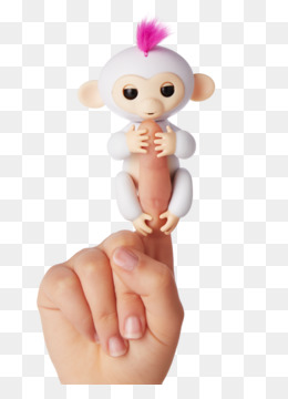 Fingerlings PNG and Fingerlings Transparent Clipart Free.