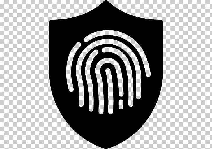 Device fingerprint Computer Icons Touch ID, fingerprints PNG.