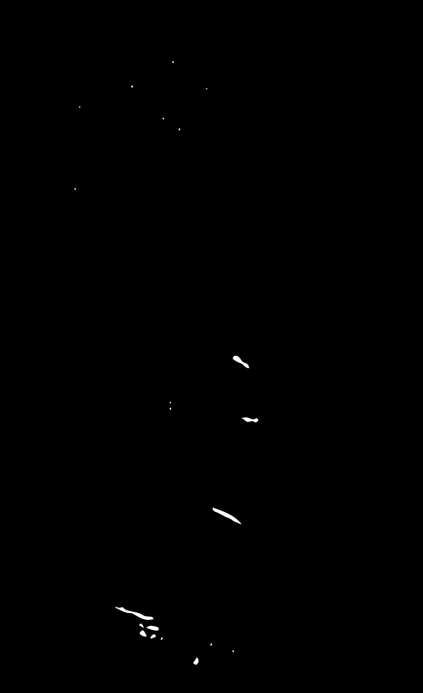 Fingerprint Vector Clipart image.