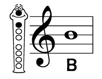 1000+ images about Rockin Recorders on Pinterest.