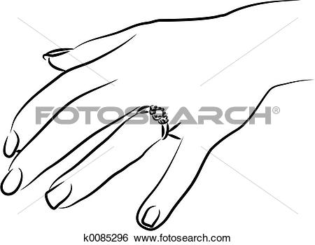 Finger ring Illustrations and Clip Art. 6,083 finger ring royalty.