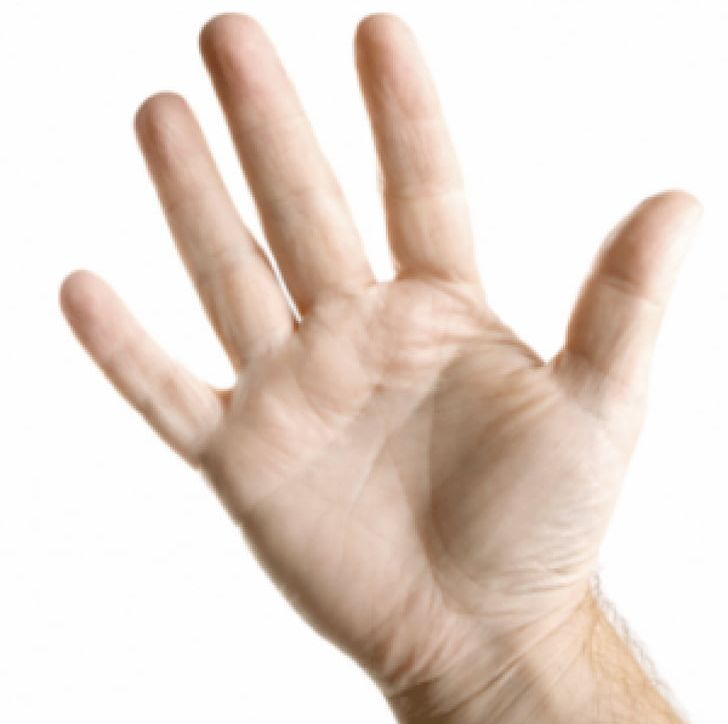 Hand Finger Fist Thumb Digit PNG, Clipart, Arm, Digit, Fact, Finger.