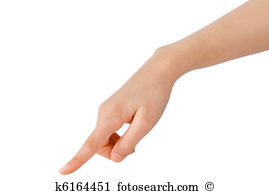 Fingertips touching Stock Photos and Images. 307 fingertips.