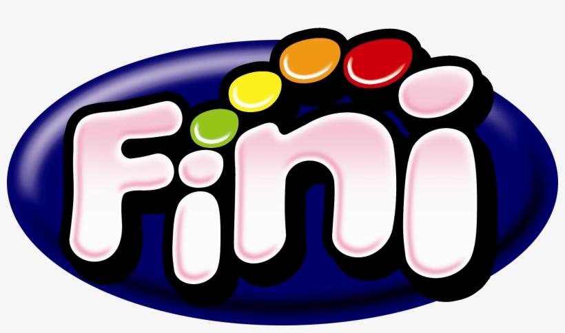 Logo Fini Png PNG Image.