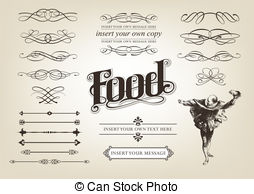 Finial Clipart Vector and Illustration. 24 Finial clip art vector.