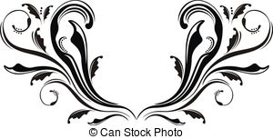 Finial Illustrations and Clip Art. 82 Finial royalty free.