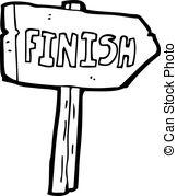 Finish Illustrations and Clip Art. 23,630 Finish royalty free.
