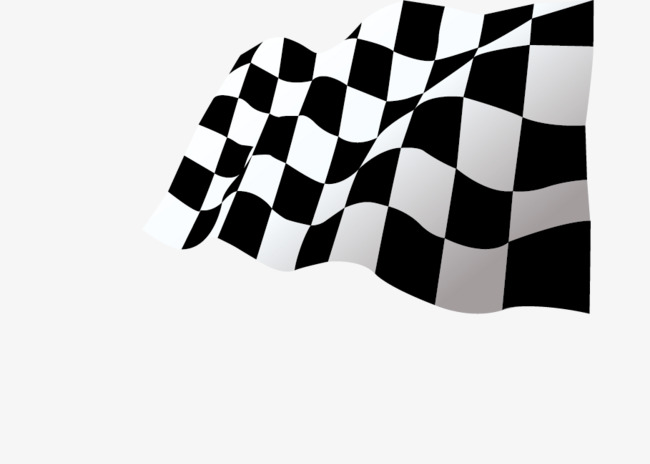 Checkered Flag Png, Vector, PSD, and Clipart With Transparent.