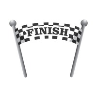 Free Finish Line Cliparts, Download Free Clip Art, Free Clip Art on.