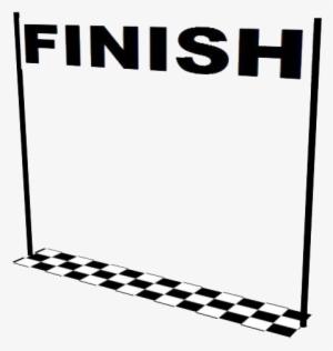 Finish Line PNG, Transparent Finish Line PNG Image Free Download.