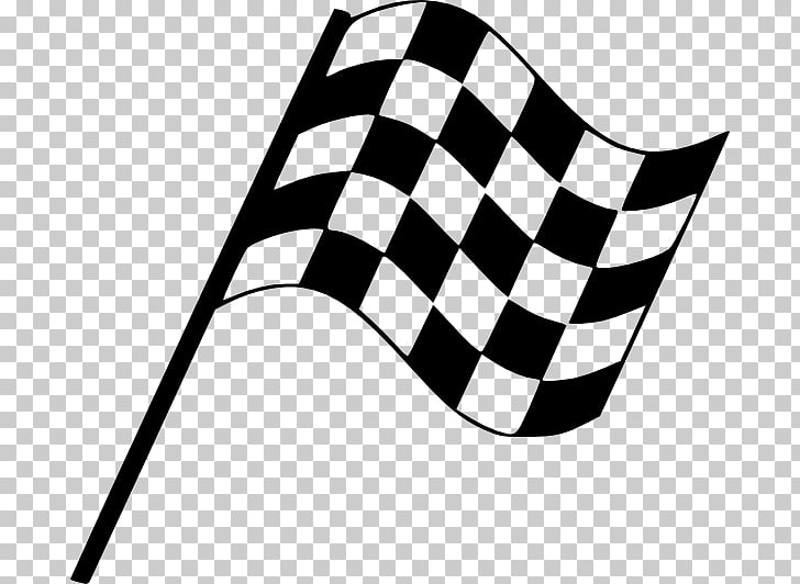 Racing flags Finish Line, Inc. , Flag PNG clipart.