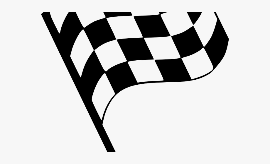 Finish Line Clipart Racing Stripes.
