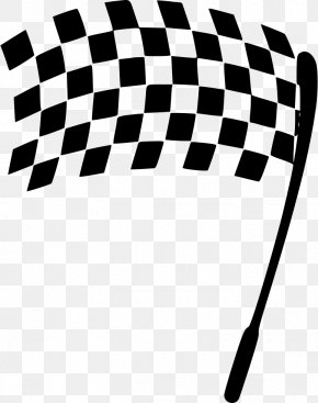 Racing Flags Clip Art, PNG, 640x406px, Racing Flags, Auto.