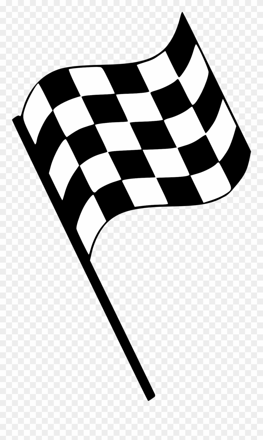 Motorsport Styling.