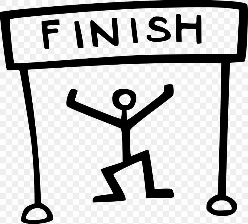 Finish Line, Inc. Thepix Clip Art, PNG, 981x888px, Finish.