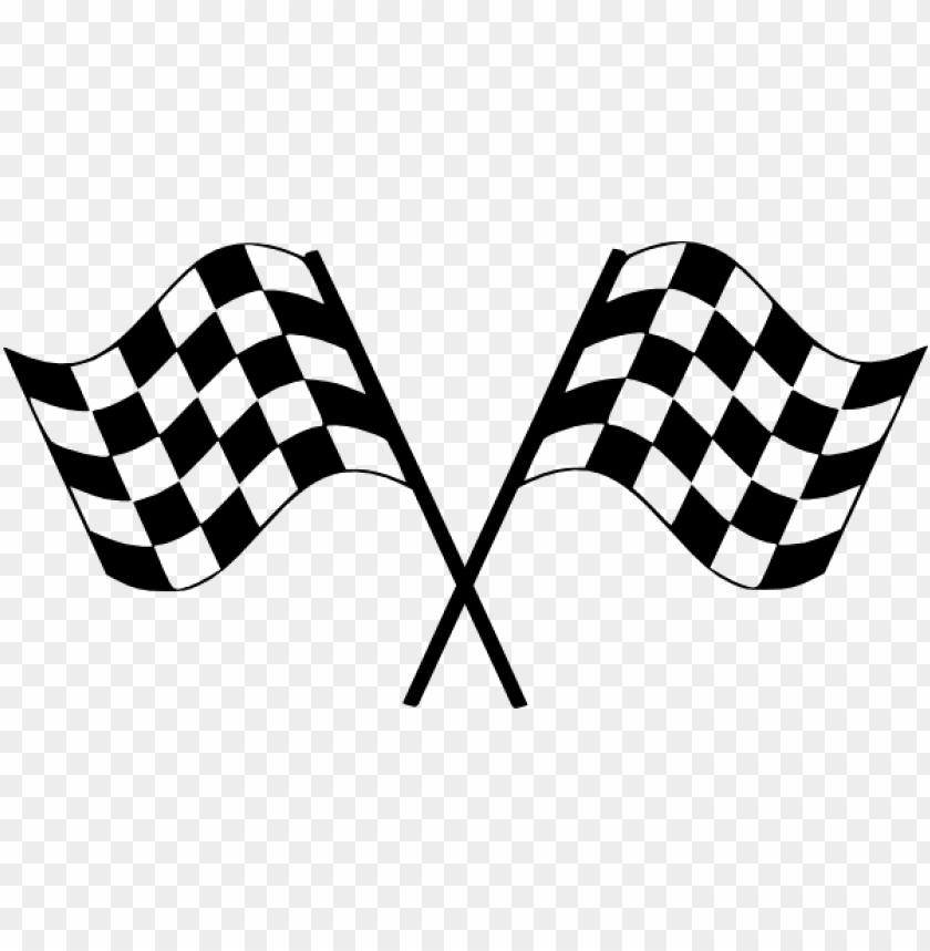 finish line clip art png PNG image with transparent.