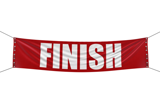 Finish Line Png (93+ Images In Collectio #247583.