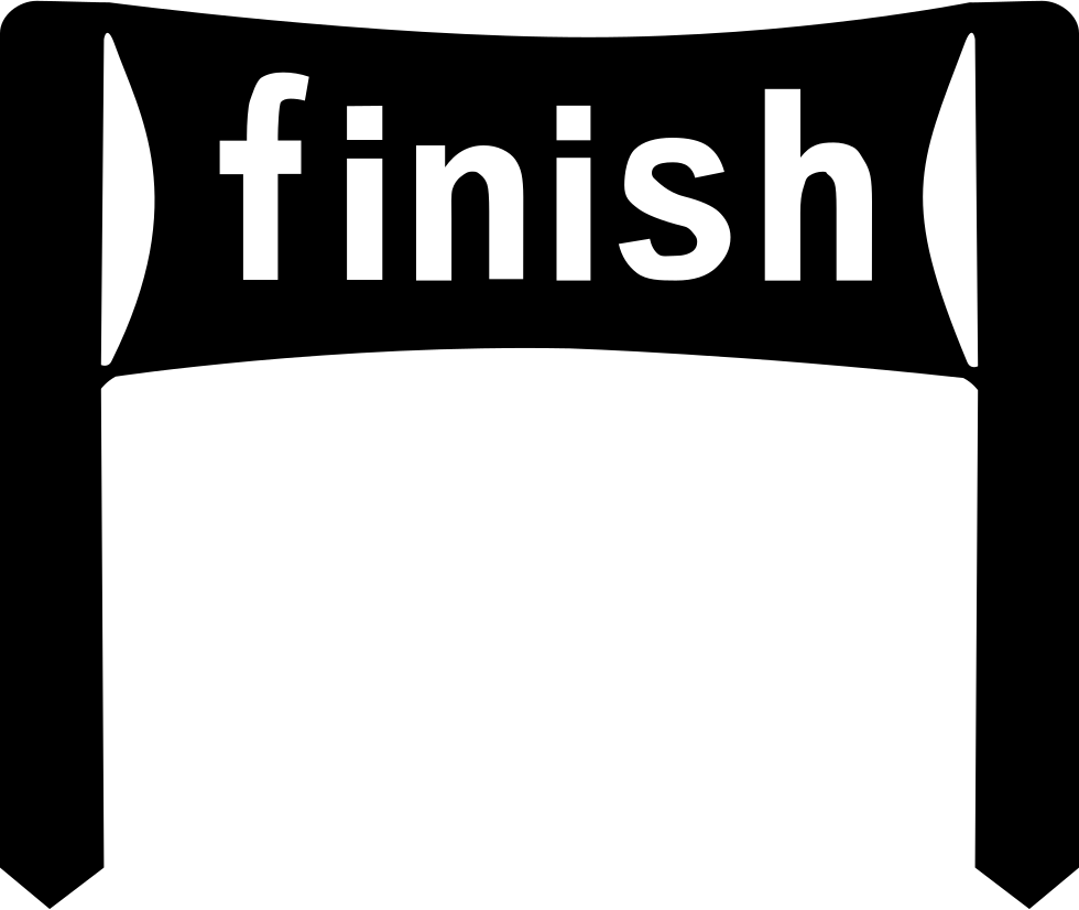 Finish Svg Png Icon Free Download (#426770).