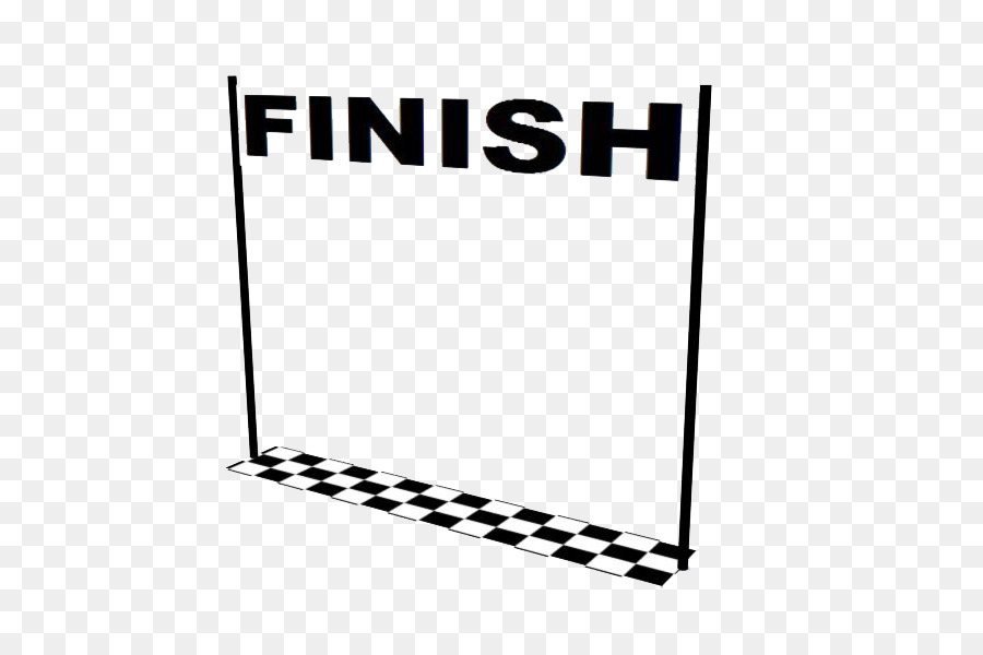 Download Free png Finish Line, Inc. Running Clip art Finish Line PNG.