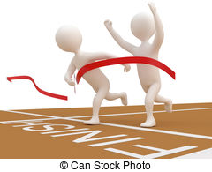 Finish line Illustrations and Clip Art. 4,693 Finish line royalty.