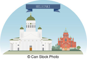 Finland Illustrations and Clip Art. 6,374 Finland royalty free.