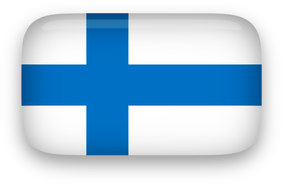 Free Animated Finland Flag Gifs.