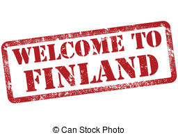 Welcome finland Illustrations and Clipart. 113 Welcome finland.
