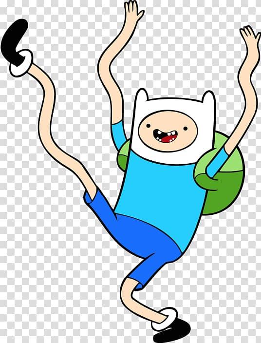 Finn the Human Jake the Dog Adventure Time: Finn & Jake.