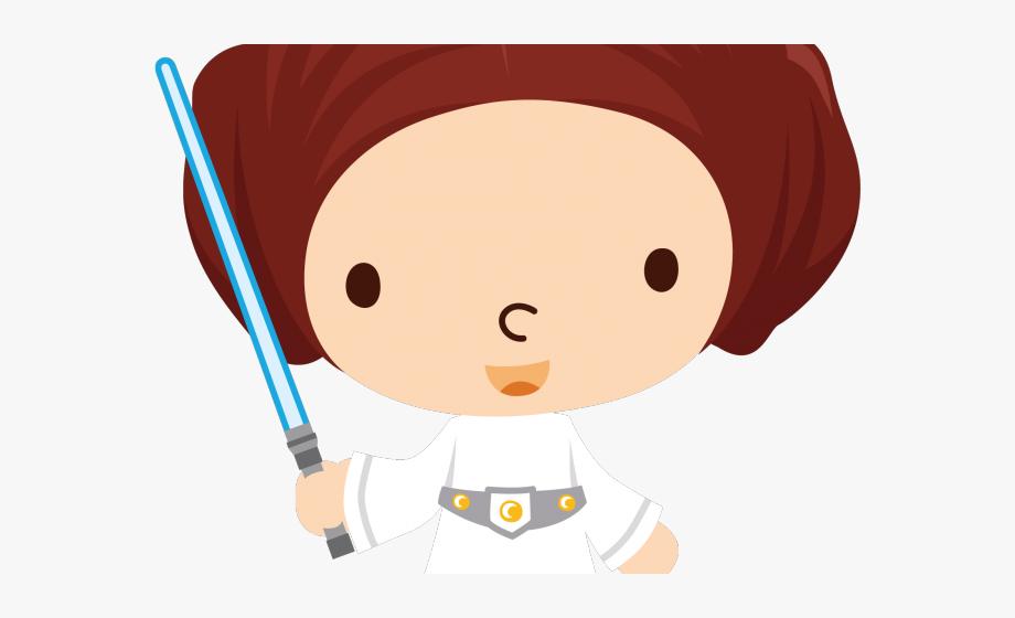 Stormtrooper Clipart Baby.