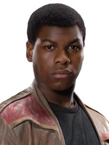 Finn (Star Wars).