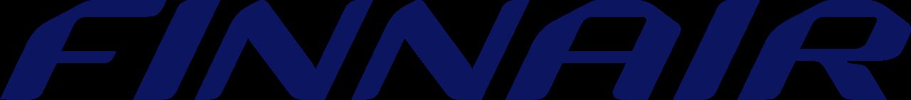 File:Finnair Logo.svg.