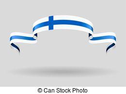 Finnish Illustrations and Clip Art. 2,584 Finnish royalty free.