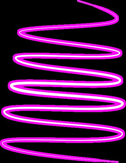 Fio de luz png 2 » PNG Image.