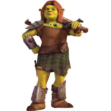 Shrek Fiona Clipart Clipart.