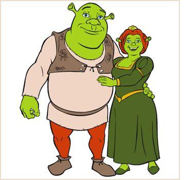 1000+ images about Shrek on Pinterest.